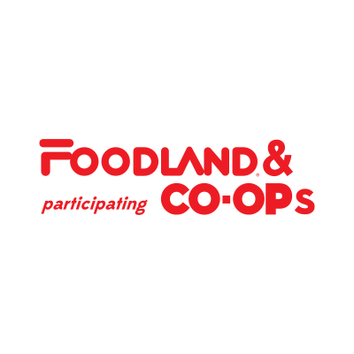 Foodland Coops