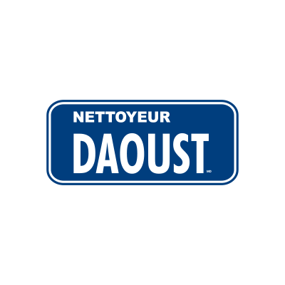 Daoust