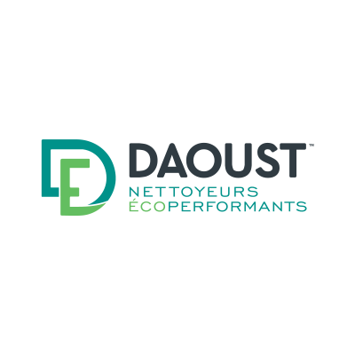 Daoust Eco